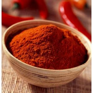 poroshok-chili