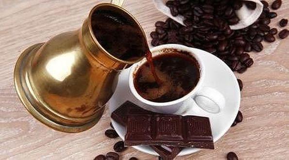 kofe-po-frantsuzski
