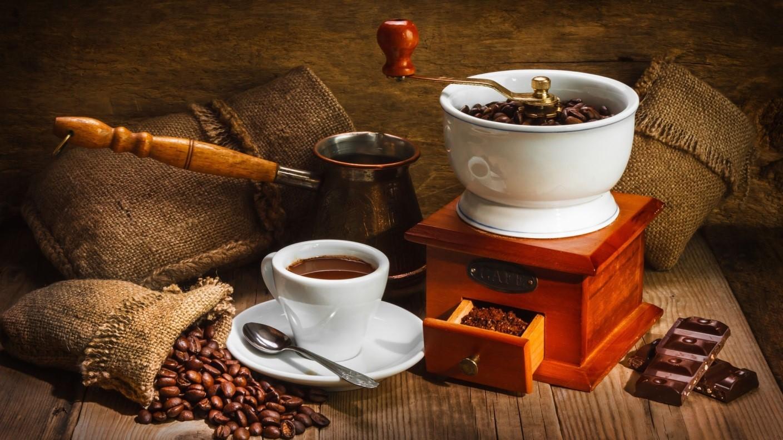 kofe-po-turetski
